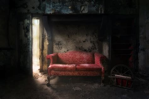 room sofa background hd wallpaper