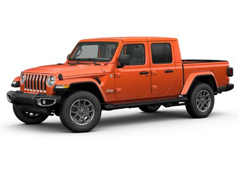 2020 Jeep Gladiator Lease by 2020 Jeep Gladiator Lease 389 Mo 0 Available