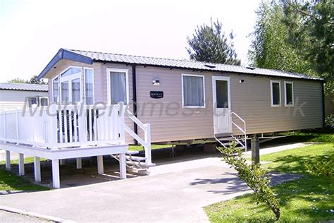 hire a mobile home mobile home hire poole static caravan holidays