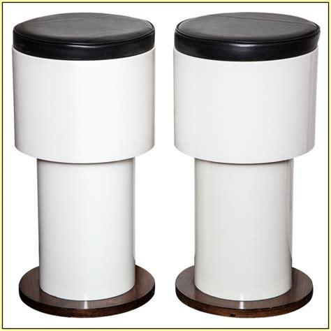 italian bar stools home design ideas