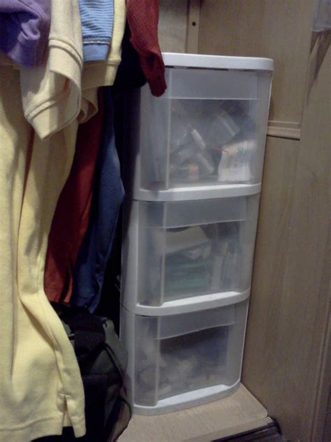 Rv Storage Drawers by Decorations Closet Ideas Inspiring Storage Bins Lowes And