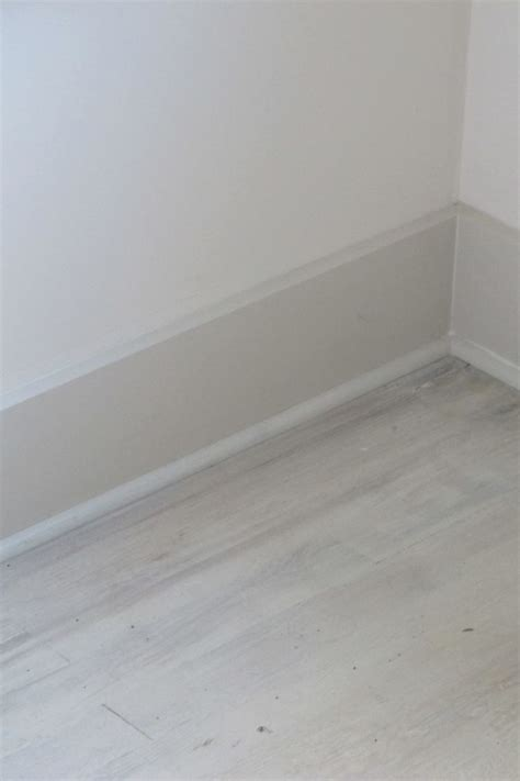 Materia Designs   Driftwood pickled and whitewashed floors
