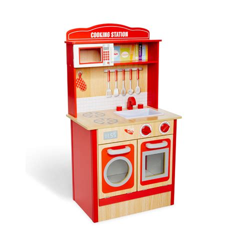 kmart kitchen furniture kmart furniture kitchen white kitchen furniture kmart