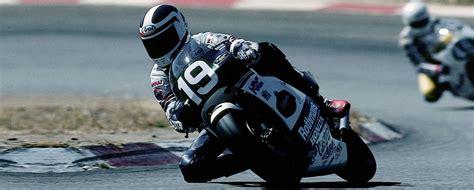 Honda Motorrad Geschichte by Geschichte Motogp Honda Erleben Motorr 228 Der Honda