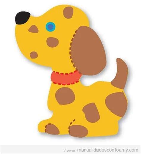 imagenes de animales infantiles en goma eva animales diy y manualidades and hijos on pinterest