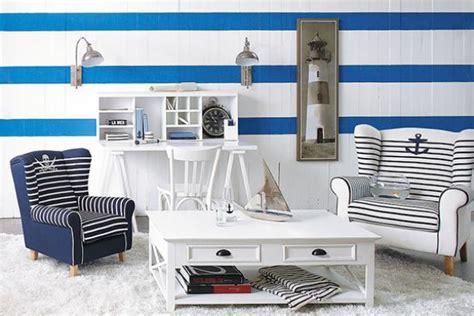 bureau d 騁ude a marrakech marin stili dekorasyonlar dekorstore 169 2016