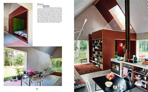 hide and seek cabins 3899555457 wee birdy the insider s guide to shopping design interiors travel fashion and beauty