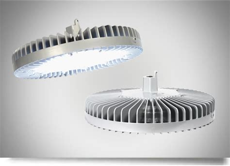 Led High Bay Light Fixtures Led Light Design Remarkable High Bay Led Light Fixtures High Bay Led Industrial Lighting