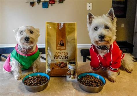 nutrish puppy food the nutrish zero grain food chionship spon prestonspeaks