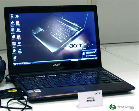 reset bios netbook acer aspire one acer aspire one recovery disk download free