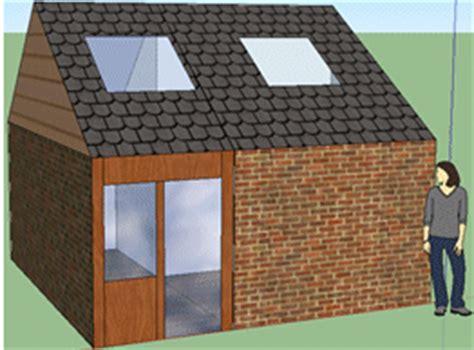 schuur nieuw dak dak van schuurtje vervangen en doortrekken