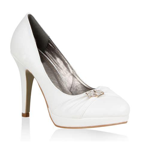 Hochzeit Schuhe by Fall Hochzeits Schuhe Fotos