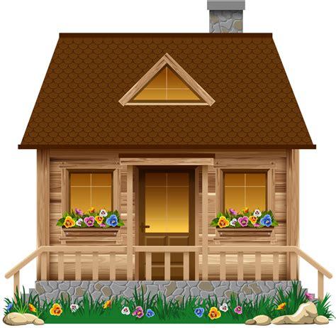clipart casa 7 png clipart casa jardim clip e
