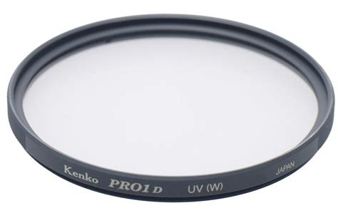 Uv Filter Kenko Pro 1 Digital 62mm kenko pro 1 digital uv 40 5mm kamerahuset