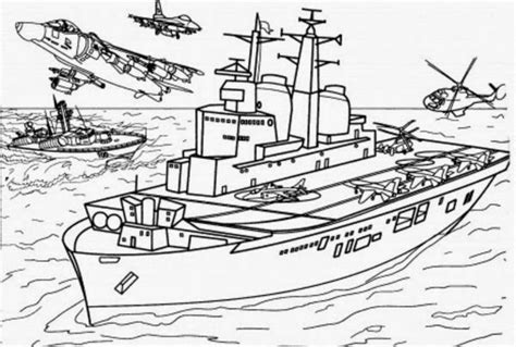 ww2 army coloring pages world war ii in pictures veterans day coloring pages