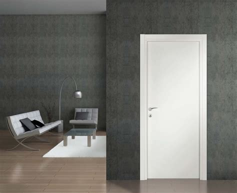 porte interne costi best costi porte interne contemporary skilifts us