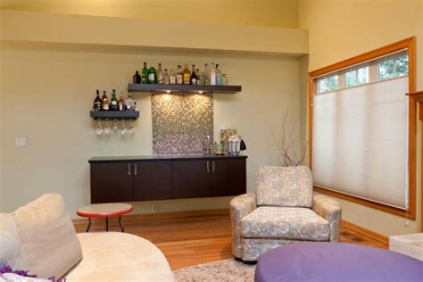 floating cabinets living room 21 storage cabinet designs plans ideas design trends premium psd vector downloads