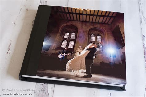 Wedding Albums Uk by Church College Oxford Cosener S House Abingdon