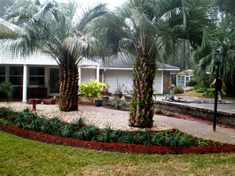 landscaping photos mobile theodore grand bay prichard al