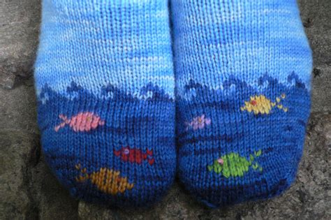 same pattern en francais lilac socks knitting pattern sweet paprika designs