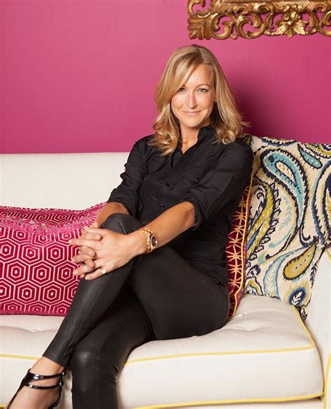 Home Decor Consignment Lara Spencer S Tips For Using Flea Markets And Tag Sales