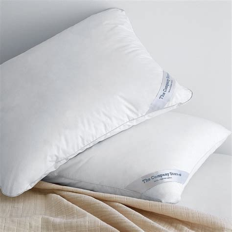 lacrosse 174 loftaire pillow standard 2 pack offer the
