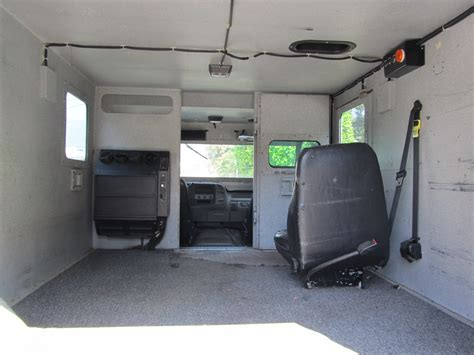 armored vehicles inside armored truck inside pixshark com images galleries