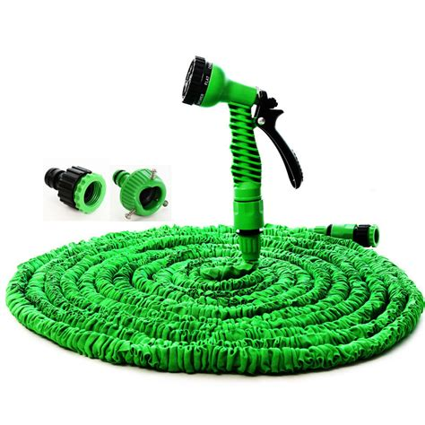 200 Ft Garden Hose by Selling 25ft 200ft Garden Hose Expandable Magic