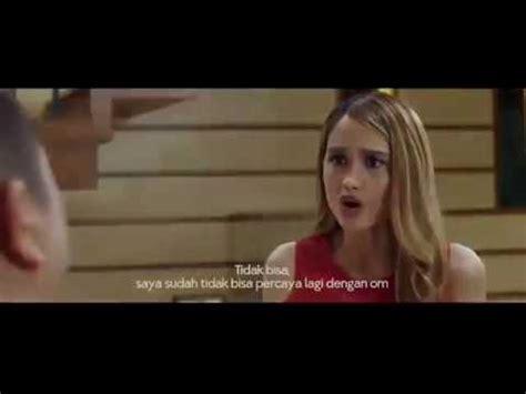 film terbaru tentang cinta trailer film terbaru cinta laura 3 pilihan hidup the