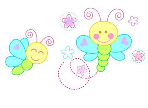 imagenes de flores y mariposas animadas mariposas animadas png imagui