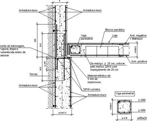 lade da pavimento pormenores construtivos cype ccm504 liga 231 227 o interm 233 dia