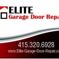 garage door repair san francisco ca elite garage door repair 107 reviews garage door