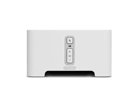cheap price sonos zoneplayer 90 wireless multi