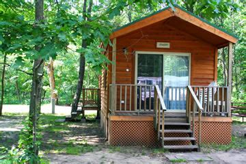 Cabin Rental Lake Arrowhead by Rentals At Lake Arrowhead Cground Montello Wi