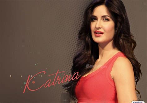 samsung themes katrina kaif katrina kaif wallpapers 2017 wallpaper cave