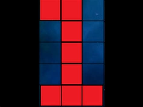 java tutorial tetris java game programming tutorial tetris episode 1 youtube