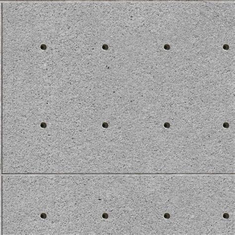 ando concrete wall detail tadao ando concrete plates seamless 01860