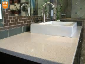 Bathroom Vanity Unit Worktops by How To Clean Quartz Counter Tops Apps Directories