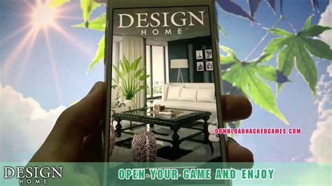 home design app hacks design this home hack hack with app