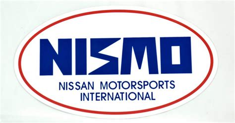 nismo nissan logo nissan skyline gt r s in the usa nismo style