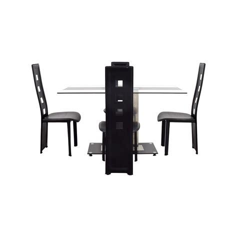 Dining Sets Used Dining Sets For Sale Modern Furniture Line