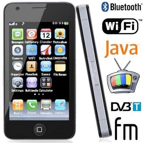 Tv Mobil Buatan China d988 dvb t wifi java analog tv mobile in shenzhen guangdong china shenzhen tongloda