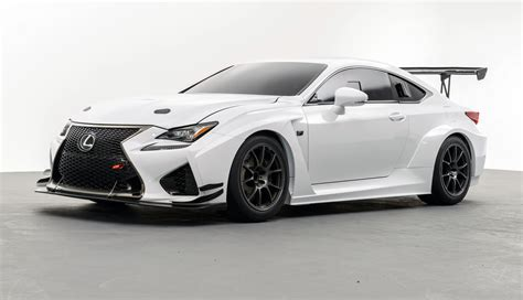 Toyota Hours Toyota C Hr To Hit 2016 Nurburgring 24 Hours Race Before