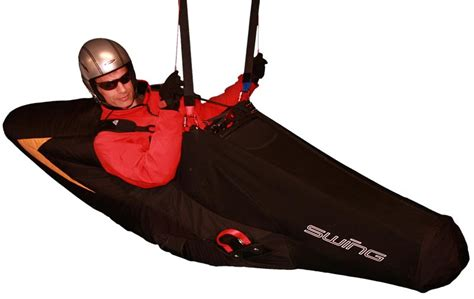 swing race swing connect race harness best paragliding equipment