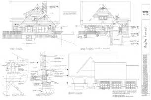 architectural cad drawings home design photo house plans and design architectural plans apartment