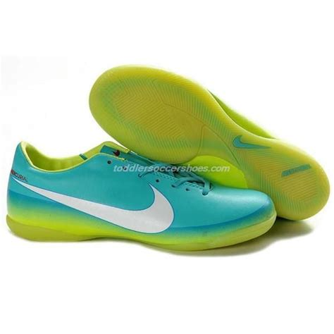32 best futsal shoes images on futsal shoes