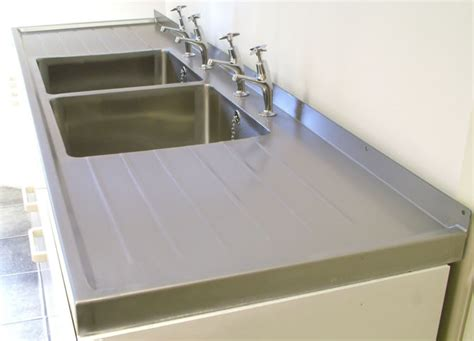 bathroom sinks that sit on top of counter sinks that sit on top of counter befon for