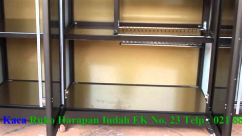 Rak Piring Aluminium Di Bandung aluminium rak piring