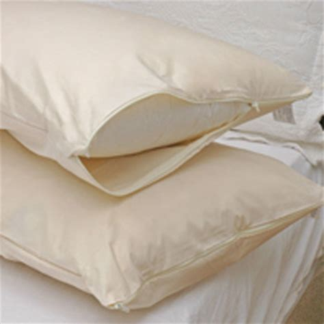 pillow case covers bed bugs nyc pest control