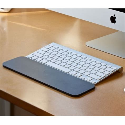 lap desk for keyboard and mouse grifiti platform slim wrist pad 12 combines deck 13 lap